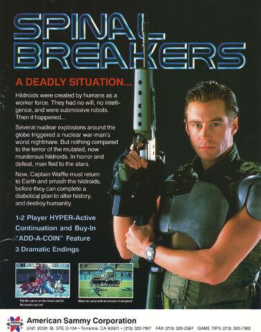File:Spinal-breakers-flyer.jpg