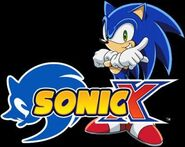 Sonic-x-title