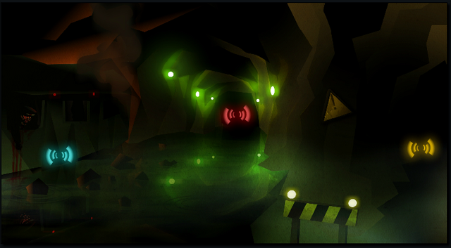 File:The Labyrinth Roaming Mode Sonny 2 1.png