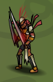 File:S1 E Shaman of Blades.png