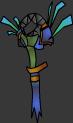 S1 Mender's Armor Image
