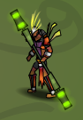 File:S1 E Shaman of Death.png