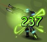 SWAT Heal ZPCI Elite