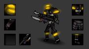 Old ZPCI Armor