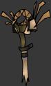 S2 Antique Armor Image