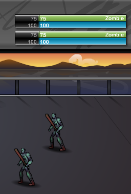 File:Zombies(enemy,sonny).png