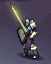 File:Knight Sonny 2 1.PNG
