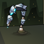 File:Guardian Cannon Sonny 2 1.png