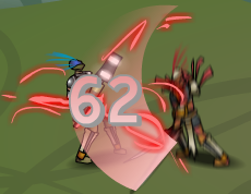 File:Wound Animation Shaman of Blades Sonny 1 1.png