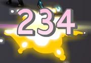Magic Bolt Animation 2 Sonny 1 1