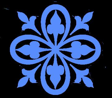 File:Kounat Royal Family Symbol.png
