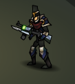 File:Police Colonel.PNG