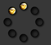 File:Electron Charge Sonny 2 1.png