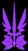File:Kanavan Royal Guard Symbol.png