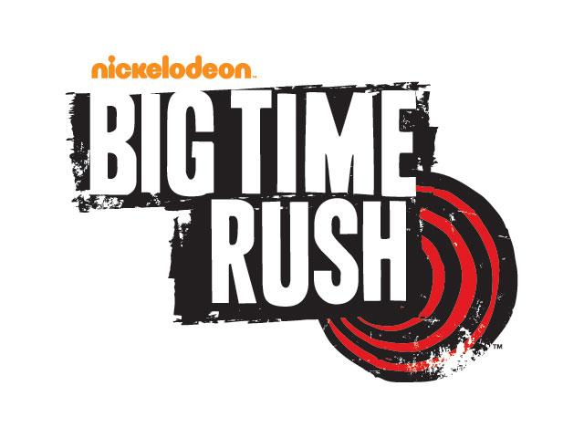 File:Big-time-rush-logo.jpg
