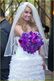 Tiff-thornton-wedding-03