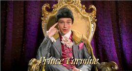 Princecarmine1
