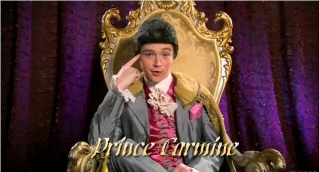File:Princecarmine1.jpg