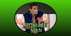 Sorandom1-zombieman1