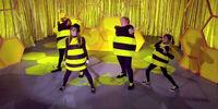 One Bad Bee