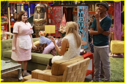 File:Normal sonny-chance-west-coast-story-12.jpg