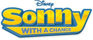 File:Sonny-with-a-chance-logo.jpg