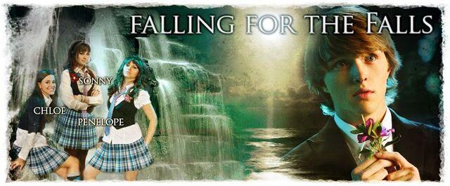 File:Fallingforthefallsheader.jpg