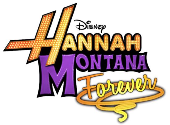 File:Hannah-Montana-Forever-Logo.jpg