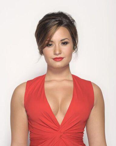 File:Demi Lovato.jpeg