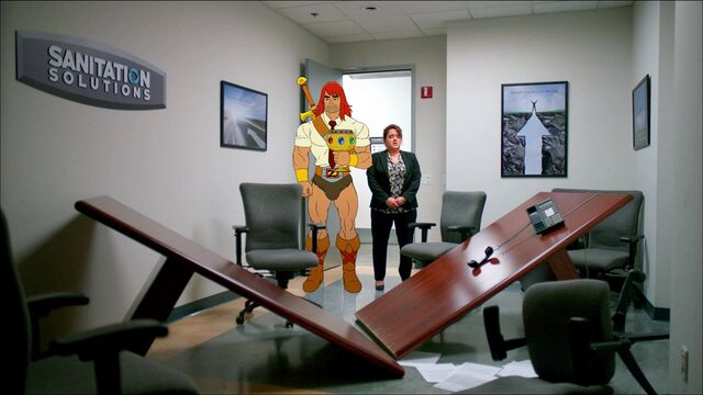 File:Son of Zorn Discussions.jpg