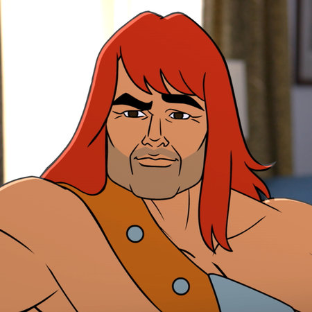 File:Son of zorn.jpg