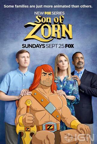File:Son of zorn fox.jpg
