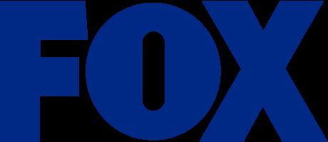 File:Fox logo.png