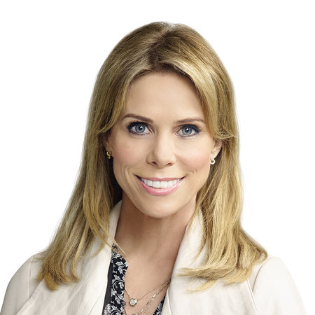 File:Cheryl hines bio son of zorn.jpg