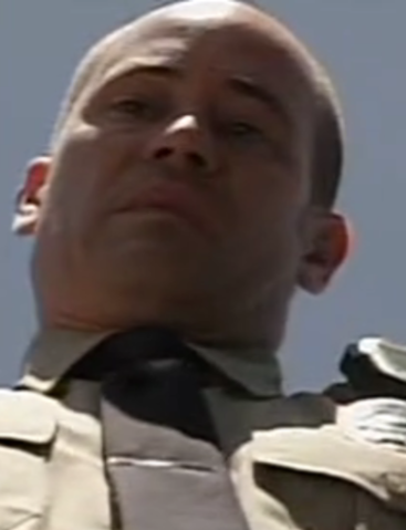 File:Officer Craft Crop.png