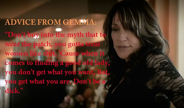 File:GEMMA'S ADVICE.jpg