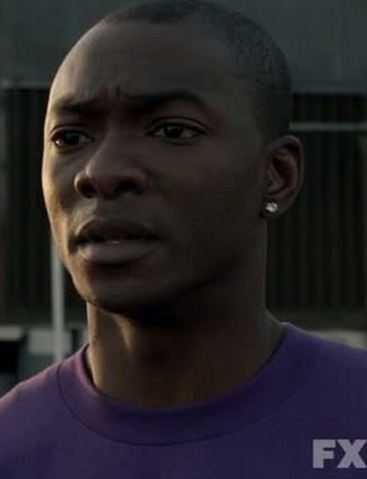 File:Darnell Crop.png