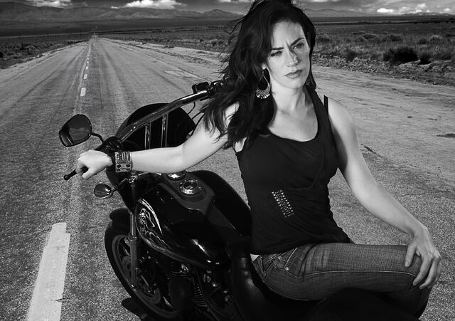 File:Tara on jax's bike.jpg