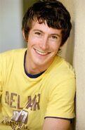Kurt David Anderson (2)