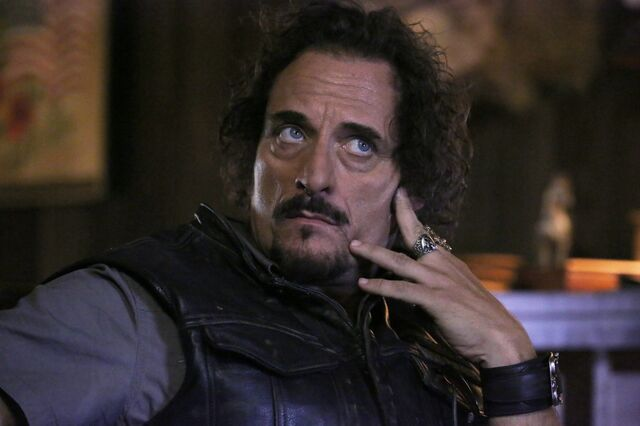 File:Tig What a Piece of Work Is Man.jpg