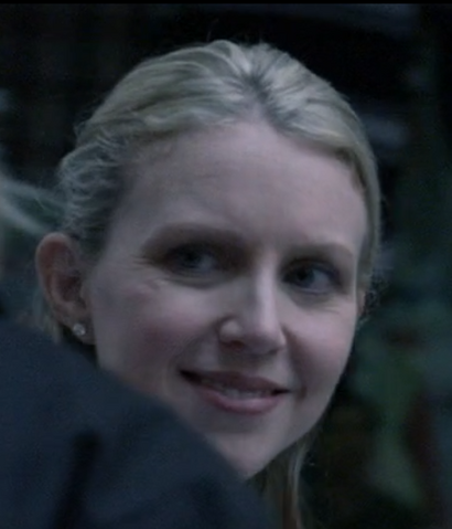 File:Katey petrie.png