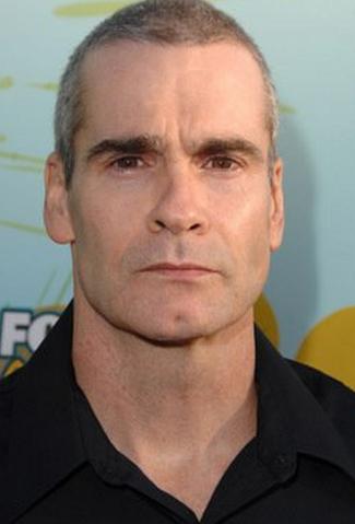 File:Henry Rollins.png