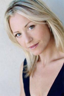 Marya Delver