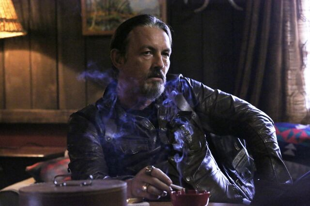 File:Chibs What a Piece of Work Is Man.jpg