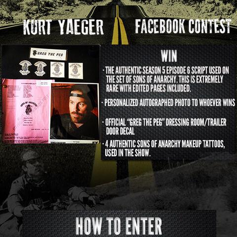 File:Kurt Yaeger SOA Contest.jpg
