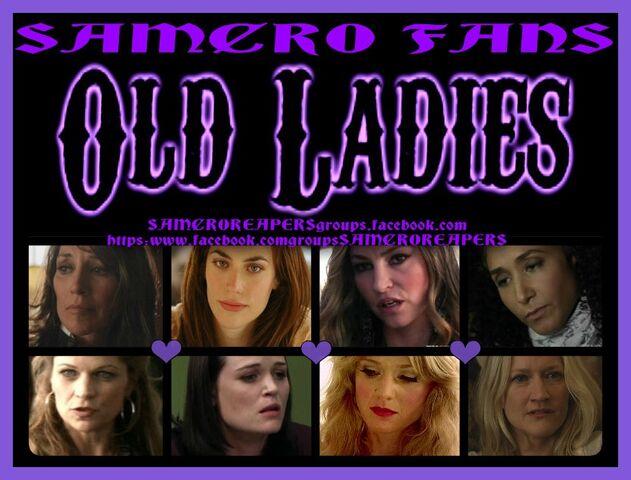File:Samcro old ladies new one.jpg