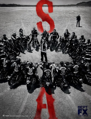 File:Sons-of-Anarchy-Season-5-Poster.jpg