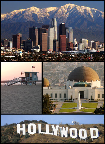 File:New LA Infobox Pic Montage 5.jpg