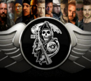 Sons of Anarchy - A Perfect Line Wiki