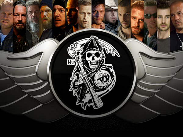 File:Sons-of-Anarchy-SAMCRO-small.png